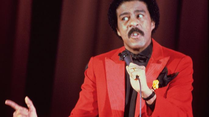 Richard_pryor_live_on_the_sunset_strip_1982_685x385