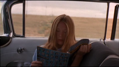 Movie-badlands-Terrence-Malick-1973-Martin-Sheen-Sissy-Spacek-www.lylybye.blogspot.com_21