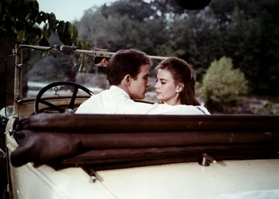Splendor-in-the-grass-warren-beatty-natalie-wood