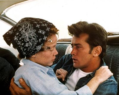 Martin-sheen-sissy-spacek-badlands