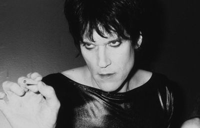 Wonderful For The Love Of Lux Interior: 1946 2009