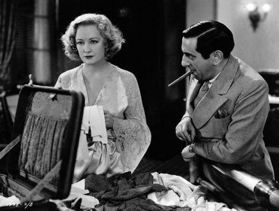 Sunset Gun: Ernst Lubitsch's Elegant Transgressions