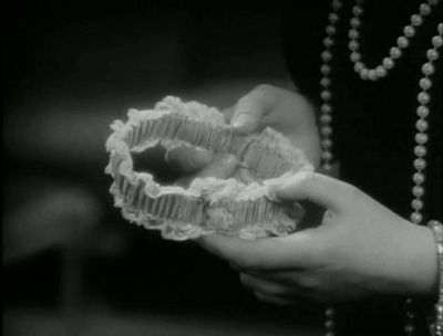 The-love-parade-ernst-lubitsch-1929-013