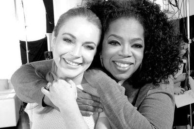 Lindsay-lohan-oprah-winfrey-interview-2013