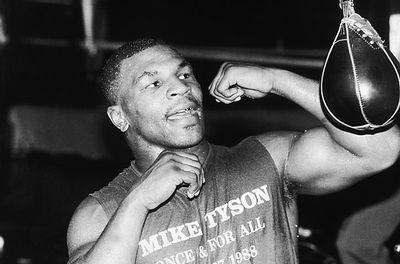 Tyson_01