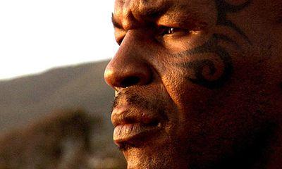 Mike-Tyson-in-Tyson-001