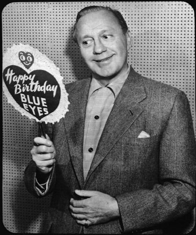 Jack-Benny-Birthday