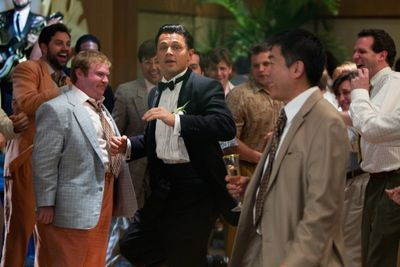 Leonardo-dicaprio-the-wolf-of-wall-street3-600x400