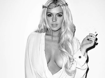 Lindsay-lohan-purple-magazine-terry-richardson-0