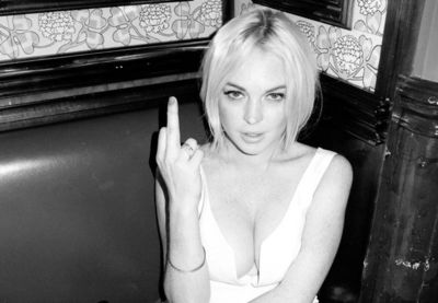 Lindsay-Lohan-Terry-Richardson