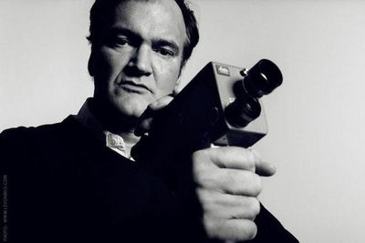 Director-quentin-tarantino-next-movie-the-hateful-eight-western