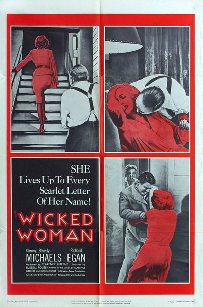 Wicked-woman-movie-poster-1953-1020429105