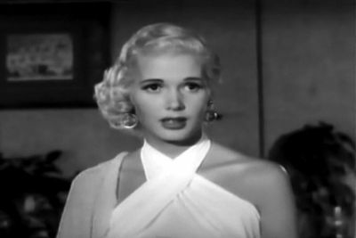 WickedWoman-1953-09