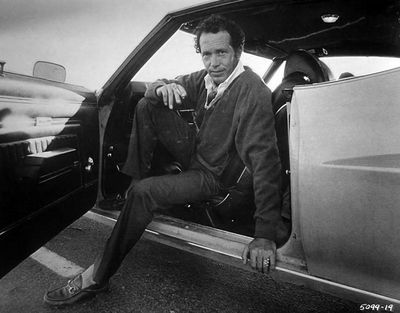 Warren-Oates-Two-Lane-Blacktop
