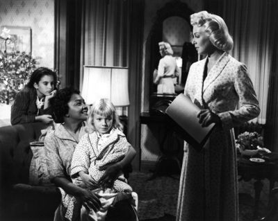 Imitation of life sirk
