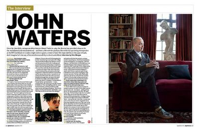 2015-09-01-john-waters