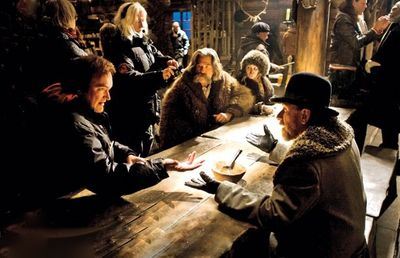Hateful-eight-image-quentin-tarantino-kurt-russell-jennifer-jason-leigh