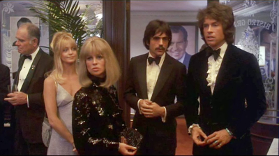 Goldie Hawn_Julie Christie_Tony BIll_Warren Beatty-1