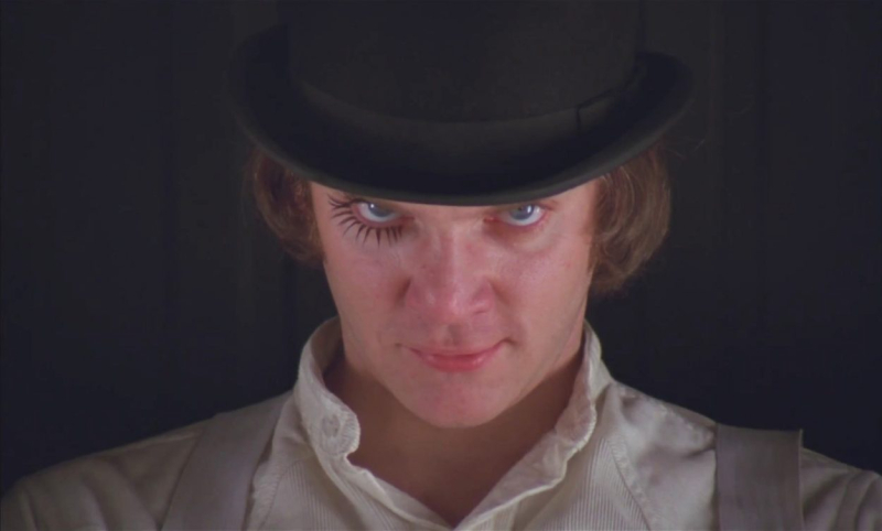 A-Clockwork-Orange-1250x753