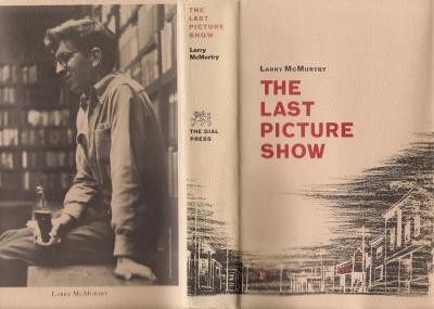 LastPicShow