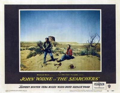 The-Searchers-7-1