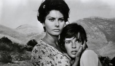 Two-Women_cropped