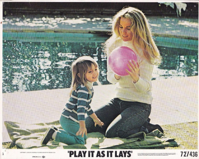 Play-It-2