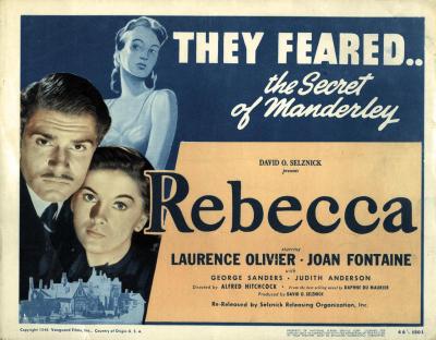 Rebecca-3