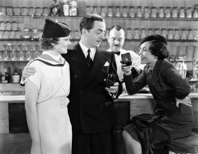 Annex - Loy  Myrna (Thin Man  The)_03