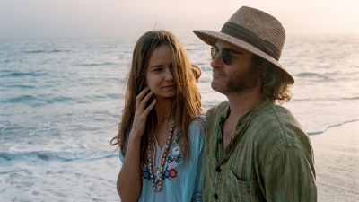 Inherent-vice-1200-1200-675-675-crop-000000
