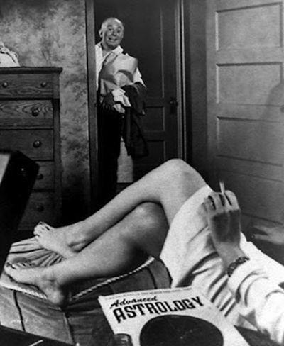 MisterPercyHeltonWickedWoman1953