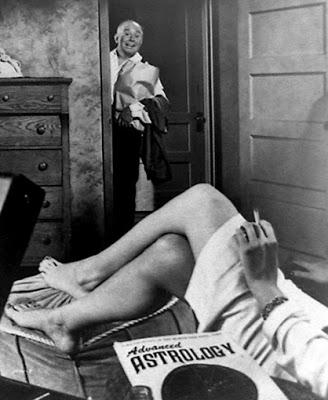 MisterPercyHeltonWickedWoman1953-1