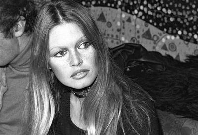 Brigitte-bardot-daniel-angeli-1973jpg-