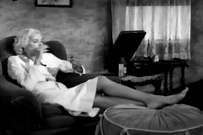 WickedWoman-1953-06