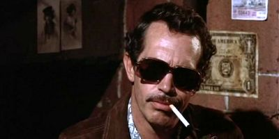 Warren-oates-from-point-to_head1