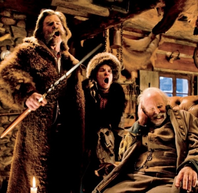 Hateful-eight-dern-russel-leigh--630xauto-55331
