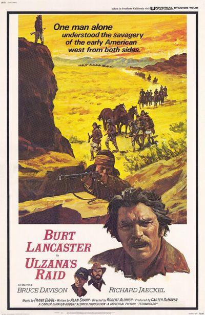 Ulzanas-raid-movie-poster-1972-1020219906