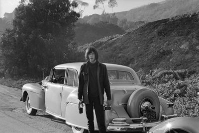 A-neil-young