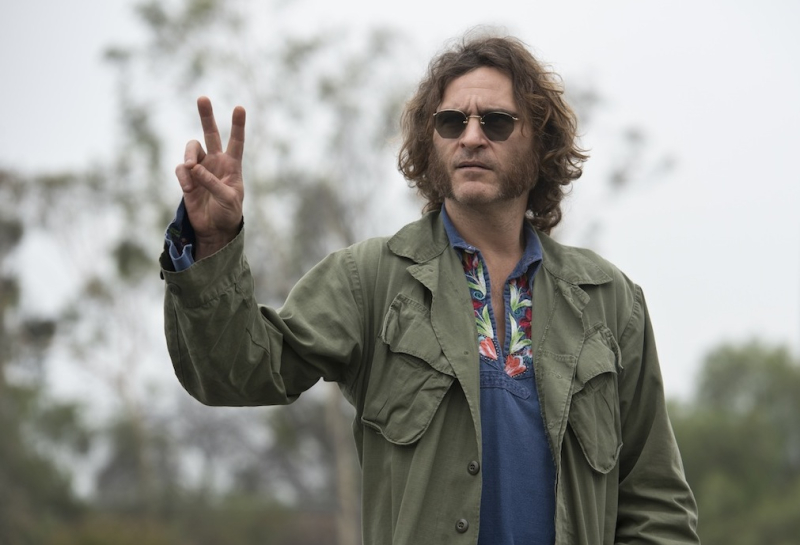 Inherent-vice-feature