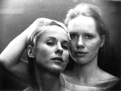 Bibi_andersson_and_liv_ullmann_persona_large1