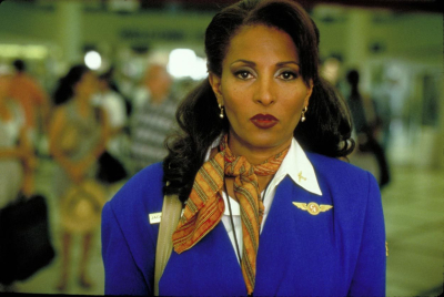 Jackie-Brown-5-1250x837