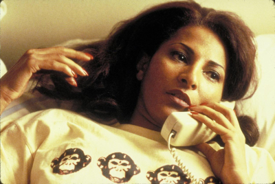 Jackie-Brown-4-1250x838