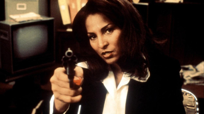 Jackie-Brown-6-1250x704