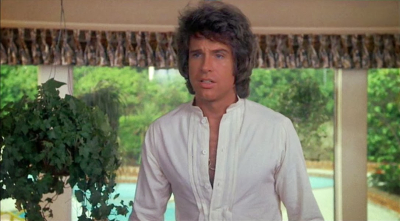 Shampoo_Warren Beatty_1975