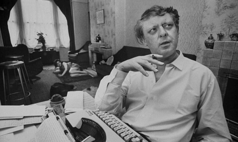 Anthony-burgess