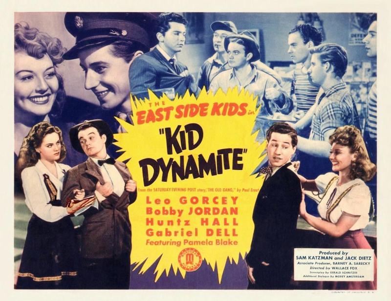 Kid-Dynamite-3