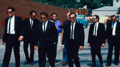 Reservoir-dogs-12