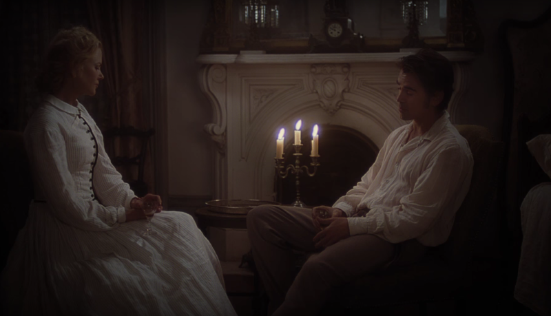 The-beguiled-sofia-coppola-movie-image-stills-trailer-4