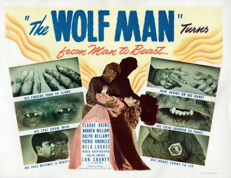 Wolf-man-2