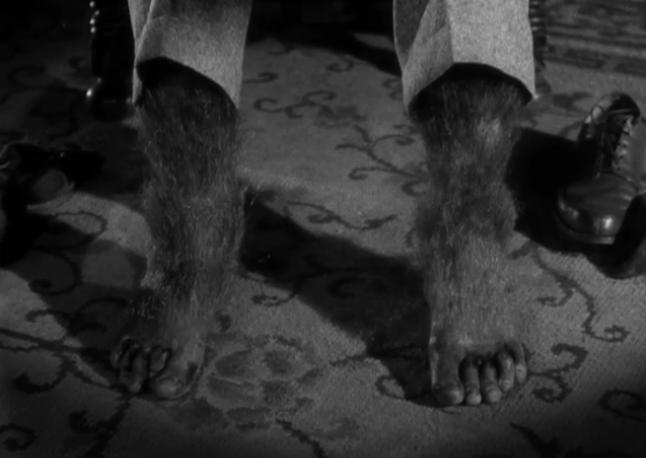 The-Wolf-Man-Feet